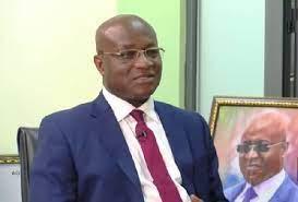 Bagbin has no powers to block approval of budget – Osei Kyei-Mensah-Bonsu