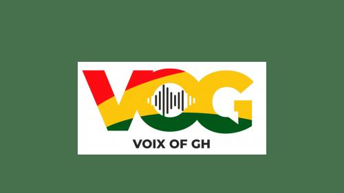 Voix of Ghana